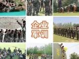 深圳公司团建拓展策划 企业拓展