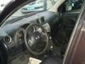 日产玛驰1.5升自动代步神车