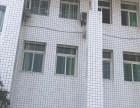 渝北区开荒保洁 做家庭一次性大扫除 人和保洁公司