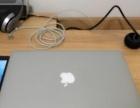 苹果macbook air 13寸笔记本电脑