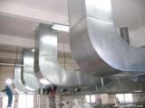 塘沽冷库 工业冷水机组 中央空调 安装 维修