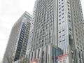 出租德惠商务大厦紧邻万达广场高档办公大厦