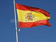 大连西班牙语学校 大连有哪里可以学习西班牙语 大连西语培训