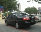 大众桑塔纳2000款 桑塔纳2000 1.8 手动 GSi 时代