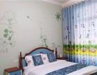 海棠湾五房别墅可以整套出租也可以单间出租装修很豪华