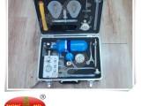 苏生器 自动苏生器厂家 MZS-30苏生器价格 苏生器参数