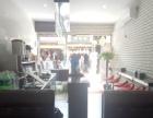 可空转可整体转让古城刚装修好的小吃店!