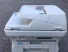富士3210黑白激光多功能复印机网络打印家用办公一体打印