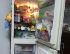 家居租房大小适中想放哪里放哪里冰箱一枚