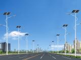 白银太阳能路灯 兰州哪里有卖实惠的太阳能灯