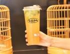 上海冰淇淋加盟网,爱斯芭蒂冰淇淋一店多元化
