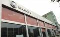 河池市汽车O2O服务指定安装服务点