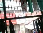 新山阳商城 其他 商业街卖场