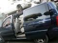 北京拆解厂销售各款车型汽车拆车件