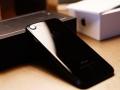 成都iPhone7手机按揭零首付分期付款不查征信逾期