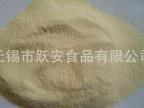 膨化大麦粉,大麦膨化粉,荞麦膨化粉,膨化荞麦粉,熟化粉