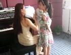 胡家庙长乐公园万悦城附近教成人小孩唱歌声乐培训机构