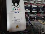 销售维修变频器,软启动器,直流调速器