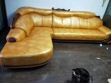 沙发旧了维修 翻新沙发