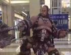 长沙迷宫出租 活动暖场迷宫租赁 魔兽系列道具供应