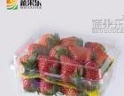 厂家直供高档外卖餐盒、高档日式寿司盒、水果包装盒