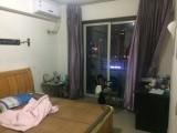 火车南站 蓝天小区 3室 1厅 合租