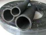 大口径骨架耐油胶管 吸油胶管 排油胶管 防静电耐油胶管