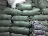 惠州回收库存面料布料 工厂积压尾货面料布料