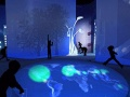 展厅设计,博物馆、校史馆设计施工专业公司