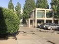 出售高新区西昌路土地、办公楼、厂房共10亩