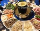 火锅,盆菜,上门定制中西式自助餐冷餐烧烤,专业承接