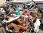出售各种柴油发动机