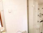 大化大化 1室1厅 49平米 中等装修 押一付一