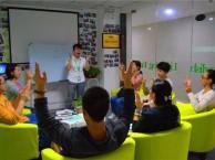苏州日常英语培训哪里有?昆山空乘英语,出国英语培训地址