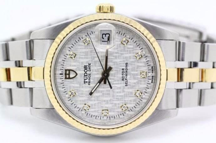 东莞钻石戒指回收,典当,名表,黄金,珠宝首饰,在线估价