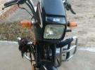 出售125摩托车面议