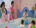 智豪婴儿游泳设备 智豪婴儿游泳设备加盟招商