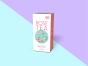 郑州服务周到的茶包装盒设计公司推荐,北京茶包装盒设计