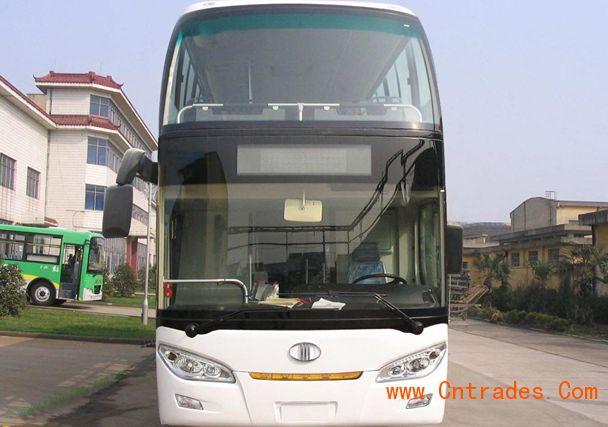 常州至济南的客车指南13656110920