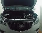 南宁全区汽车24h搭电送油拖车换胎打气补胎道路救援服务