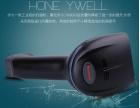 进口牌郑州供霍尼韦尔1900GSR二维码条码扫描器
