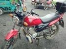 本店长期回收出售二手电动车助力车摩托车3000元