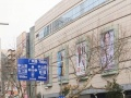 珠江路临近地铁1号线珠江路站商业街卖场 16平米