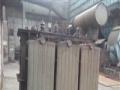河南高价回收12500,20000,50000变压器