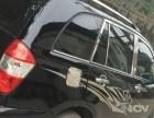 奇瑞瑞虎2012款 1.6 手动 DVVT 精英版舒适型
