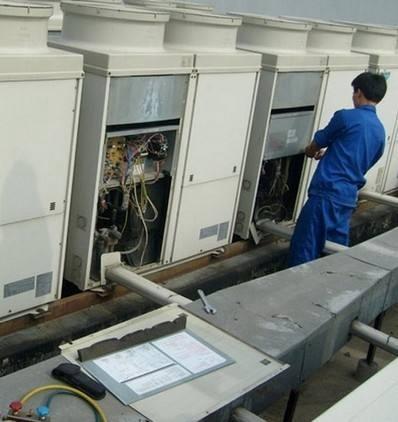 平顶山空调维修电话【158-3758-3317】14.jpg
