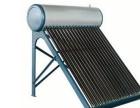 潍坊上门修太阳能 电热水器 水管