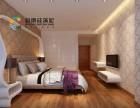 上海环保硅藻泥怎么选