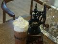 哈尼卡布奶茶加盟店加盟 壁纸 投资金额 1-5万元