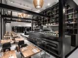 欧式咖啡桌椅,咖啡馆桌椅厂家